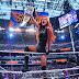 WWE anuncia que SummerSlam foi o pay-per-view mais visto e de maior bilheteria da história