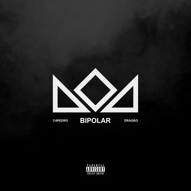 Já disponível na plataforma Dezasseis News, o recente Álbum de C4 Pedro intitulado Bipolar - Dragão, está composto por 7 faixas musicais. Aconselho-vos a conferir o Download Mp3 e desfrutarem da boa música no Álbum.