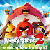 Angry Birds 2 Mod Apk V2.34.0 Terbaru