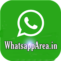 whatsapp sms shayari