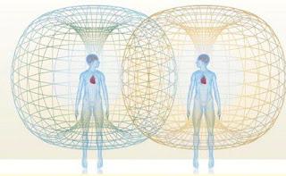 Τσάκρας είναι οι σχηματισμοί στη δομή του ενεργειακού πεδίου, με τους οποίους εργάζονται οι θεραπευτές