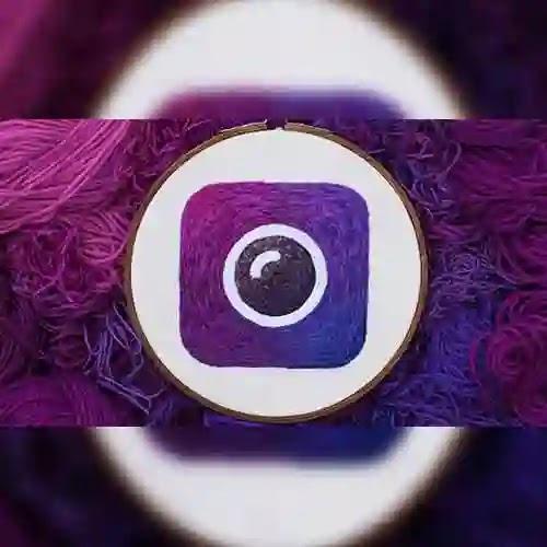 تطبيق جديد للحصول على أصدقاء مقربين هنا يمكنك مشاركة الصور ومقاطع الفيديو والحالات والقصص بسرعة