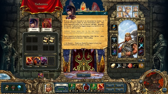 kings-bounty-warriors-of-the-north-complete-pc-screenshot-www.ovagames.com-5