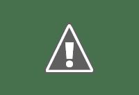 National calendar of India - Indian national calendar