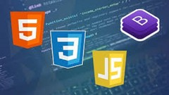 Master Your 2019 Front-end Web Development Skills