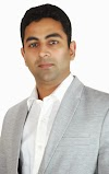 Omnicom Media Group India appoints Amol Dighe as Head of Investment