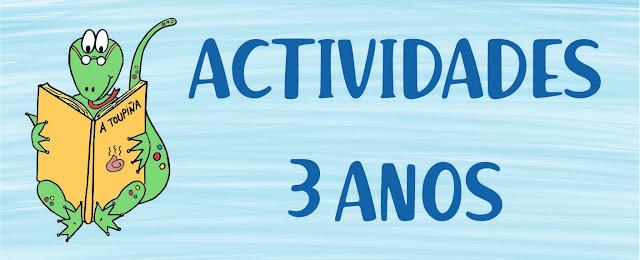 http://infantilseixo.blogspot.com/2020/05/9-boletin-actividades-de-3-anos.html