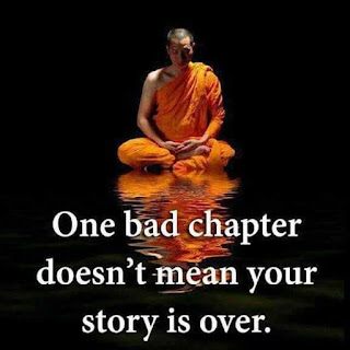 quotes-from-buddha