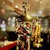 Anunciado a lista dos indicados ao Oscar 2020