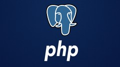 PHP for Beginners 2019: all PHP code used is fully explained