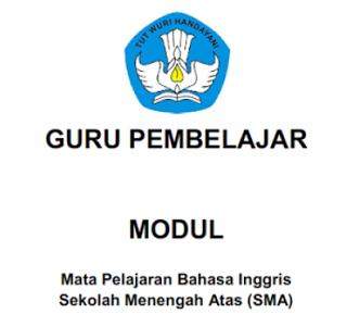 Modul_Guru_Pembelajar_Bahasa_Inggris_SMA