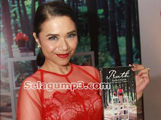 Update Terbaru Lagu Mp3 Ruth Sahanaya Full Album Terpopuler Gratis
