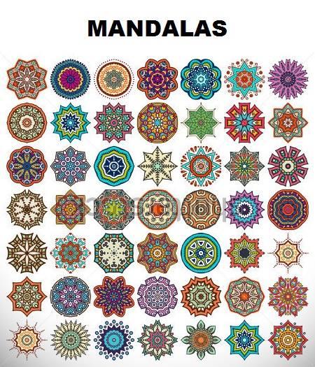 6fc80f863ba81 Cariri Cangaço  As Mandalas e a Arte do Chapéu de Couro Por Geziel Moura