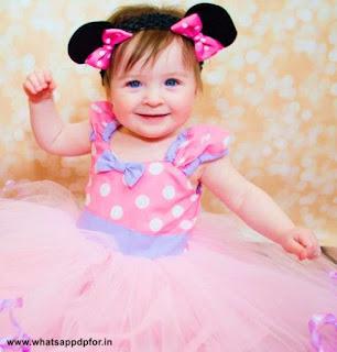 baby cute pic