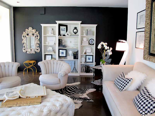 Black and white contemporary living rooms Black and white contemporary living rooms Black 2Band 2Bwhite 2Bcontemporary 2Bliving 2Brooms214