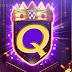 """WWE planeia realizar um torneio """"Queen Of The Ring"""""""