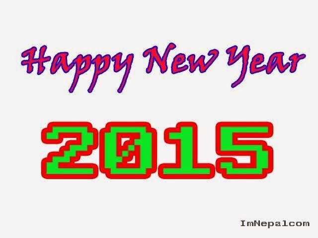 640 x 480 jpeg 36kB, 640 x 480 jpeg 36kB, Nepali New Year 2072pic Of ...