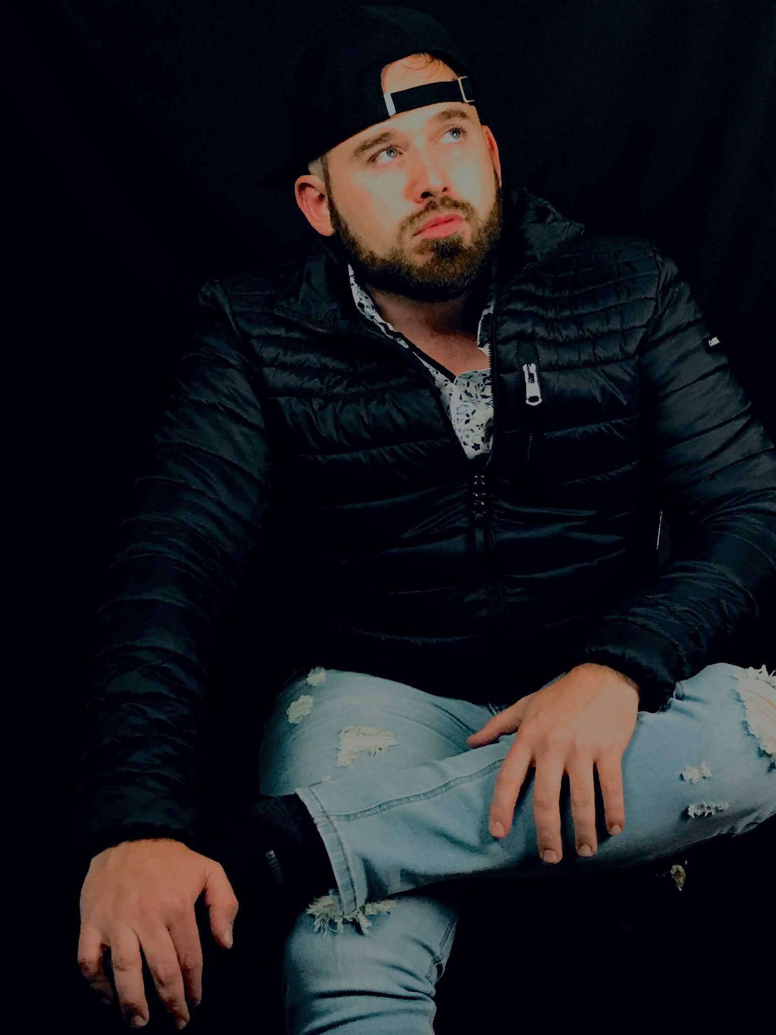 Music Audition. Discover Hip Hop music, stream free and download songs & albums, watch music videos and explore Texas's independent/emerging music scene with Michael Brading