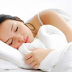 Tips Menenangkan Pikiran Agar Bisa Tidur Nyenyak