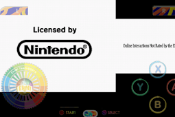 Download Emulator Drastic DS Skin Pad [EHMI Version] For Android (No Root)