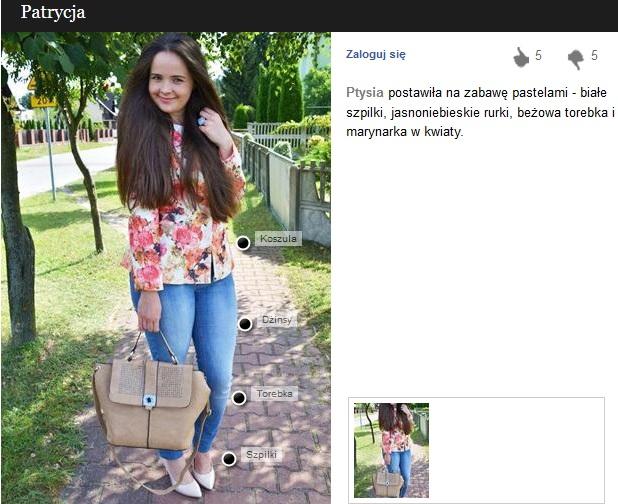 http://www.modnaulica.pl/modne-stylizacje/1710/patrycja#search_rel=local_offset%3D4%26all%3D1233