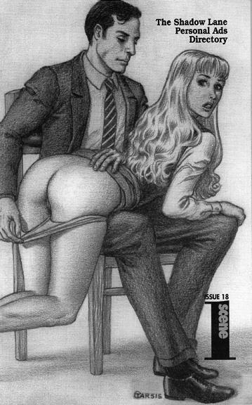 Big tit mature latina women