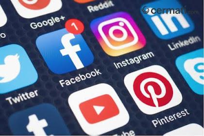 Instagram akan Bayar Pengguna seperti Youtube