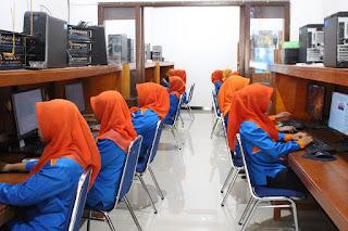 CSGriya Bayar CV. Multi Payment Nusantara