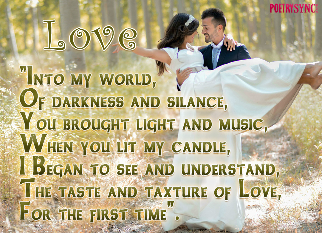 New English Love Quotes: 2 Lines Urdu Poetry: Love Romantic Poems In English For Her