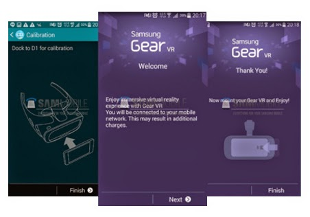 Samsung Gear VR, Gear VR, Gear VR Manager, Gear VR Manager app, app for Samsung Gear VR, Samsung, VR, Gear, VR Manager, download gear vr app, free apps,