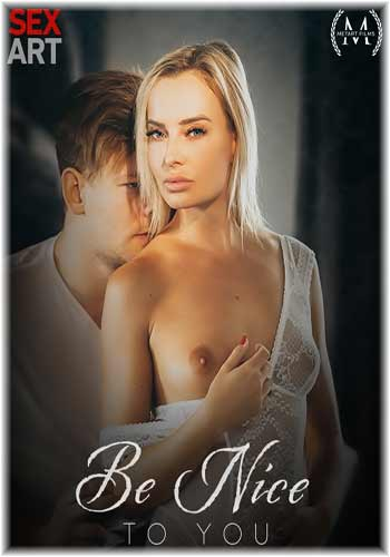 18+ SexArt-Emma Button-Be Nice To You 2019 HDRip XXX Video Free