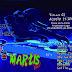 🎇 Fiesta Remember Q&Pepsi y Martis Disco | 2ago