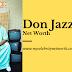 Don Jazzy Net Worth [Presently] 2021