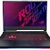 Best Laptop for 3D Works