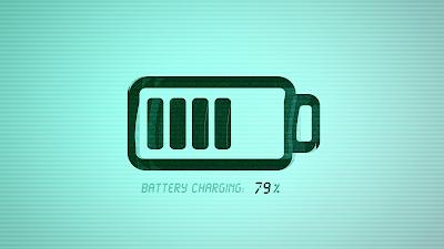 Charge HP Semalaman Bisa Merusak HP