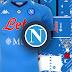 SSC Napoli  Kits 2020/21 - DLS20 Kits