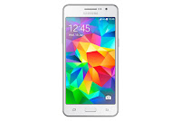 This is Latest Firmware For Samsung Galaxy J2 SM-j200G Lollipop 5.1.1. First Check Your Device hardware problem. if you can't find any hardware problem in this device you can flashing your device. if you have any hardware problem don't flashing this call phone. if try flash this phone device will be dead.   Download Link