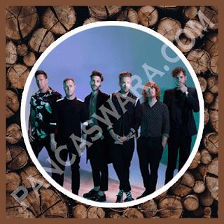 Lirik Lagu OneRepublic - Wanted - Arti + Terjemahan