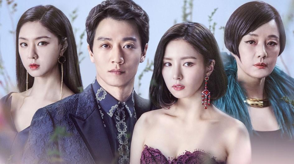 Drama Korea (Black Knight Sub Indo) ini menceritakan tentang Soo-Ho (Kim Rae-Won) yang merupakan seorang pengusaha sukses yang tinggal di luar negeri. Mereka yang menentang Soo-Ho sepertinya selalu mengalami nasib sial. Dia memutuskan untuk pergi ke Korea selatan untuk menemukan Hae-Ra (Shin Se Kyung), tapi pertama-tama dia pergi ke Slovenia.