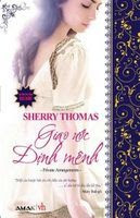 Giao Ước Định Mệnh - Sherry Thomas