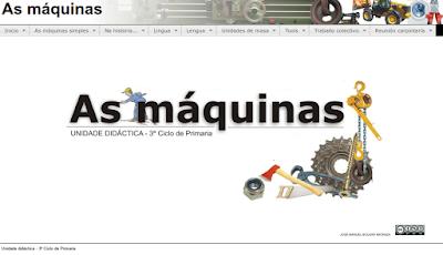 https://www.edu.xunta.es/espazoAbalar/sites/espazoAbalar/files/datos/1392640290/contido/index.htm