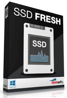 BOX_Abelssoft SSD Fresh 2019 8.0.43 Preactivated