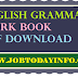 English Grammar PDF Workbook for Competitive Exams