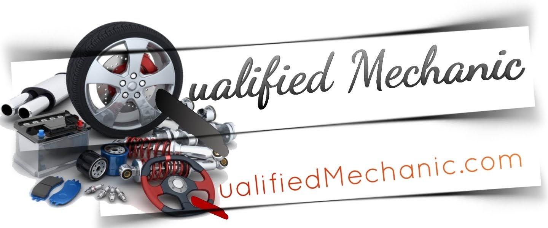 QualifiedMechanic.com