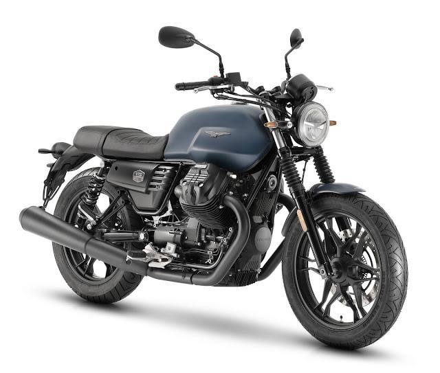 Moto-Guzzi-V7-III-Special-1