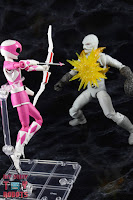 Power Rangers Lightning Collection Putty Patrollers 41