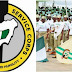 COVID-19: NYSC Begins Plans To Reopen Camps