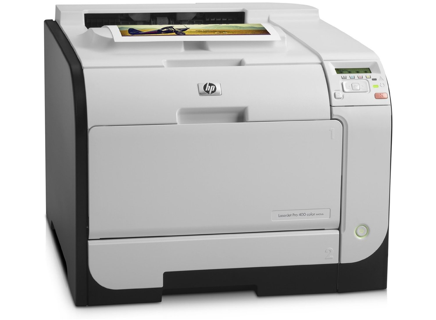 LASERJET HP 7 WINDOWS IMPRIMANTE GRATUIT DRIVER GRATUIT P2035 TÉLÉCHARGER