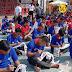 Warga Binaan Lapas Gunungsitoli Sudah Bisa Bikin Batik Tulis