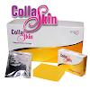 CollaSkin Collagen Beauty Package